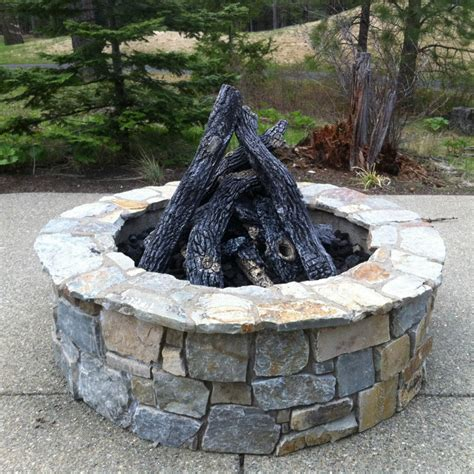 ceramic logs for pit ceramic pit logs reversadermcream