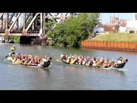chicago chinatown dragon boat race 2016 06 25 chicago chinatown dragon boat race youtube