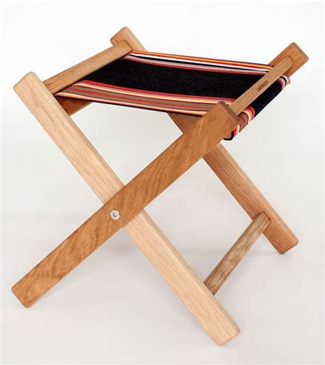 diy tripod c chair 1000 images about stool tripod leather on