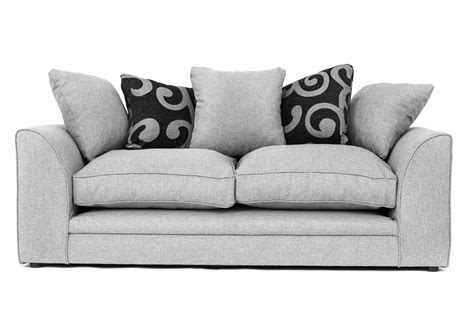 dfs bed settees dfs settee 20 images dfs bounty sofa 100 leather