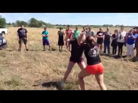 peleas de mujeres 2015 youtube pelea de chicas girls figth youtube