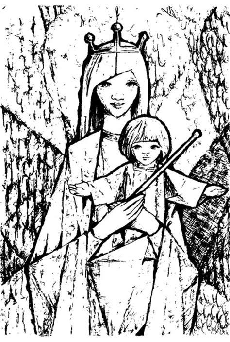 maria auxiliadora dibujos en foami apexwallpapers com maria auxiliadora dibujos en foami apexwallpapers com
