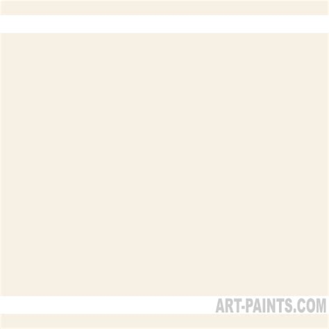 rice paper ultra ceramic ceramic porcelain paints p154 rice paper paint rice paper color