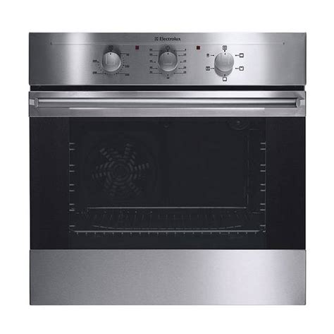 Oven Electrolux Indonesia sell electrolux built in oven eob31002x id 10146081 ec21