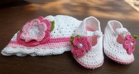 Rak Sepatu Gantung Handmade topi rajut handmade rz