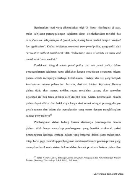 bab 1 tesis judi biasa usu