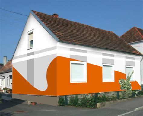 fassadengestaltung einfamilienhaus bilder fassadengestaltung einfamilienhaus grau harzite