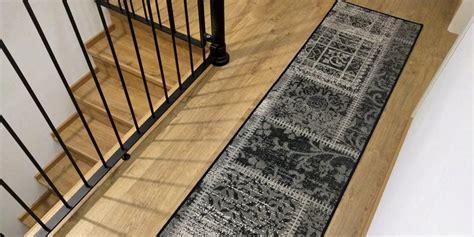 tappeti per corridoi passatoie per corridoi trendy passatoia per interno