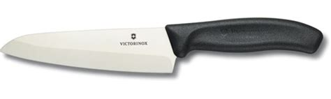 swiss army kitchen knives swiss army victorinox ceramic blade kitchen knives knifecenter