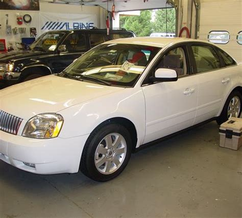 all car manuals free 2005 mercury montego free book repair manuals 2005 mercury montego find speakers stereos and dash kits that fit your car