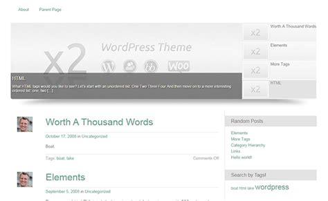 theme wordpress x2 25 best responsive buddypress wordpress themes 2017