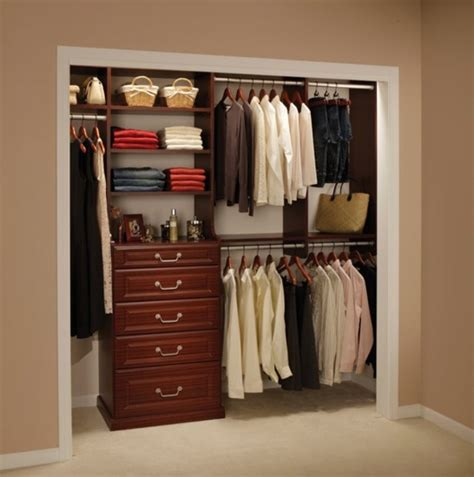 Ideas From Your Closet by Coolest Small Bedroom Closet Design Ideas About Remodel