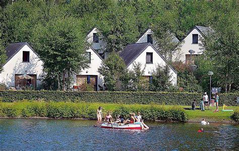 goedkope keukens limburg belgie goedkoop vakantiehuis ardennen zes personenvakanties voor