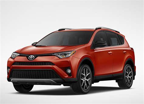Toyota Rav4 Consumer Reports 2016 Toyota Rav4 Hybrid New York Auto Show Consumer