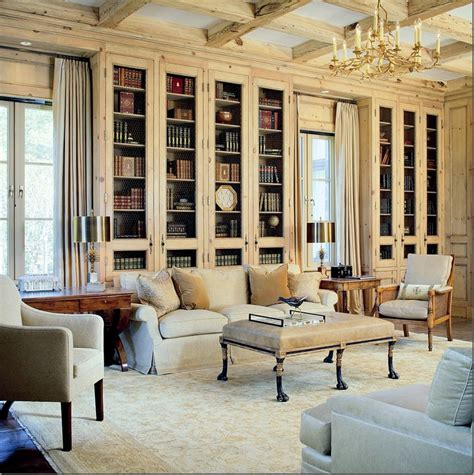 living room library library living room gorgeous living rooms pinterest