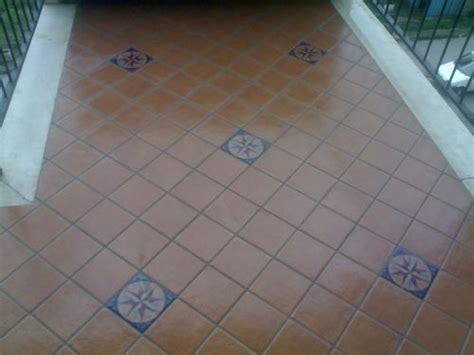 posa piastrelle diagonale posa in opera di pavimenti come disporre i vari formati