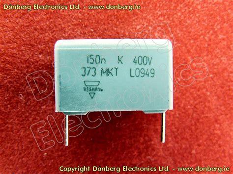 samsung capacitor cross reference capacitor 150nf 400v capacitor samsung ws32z306v