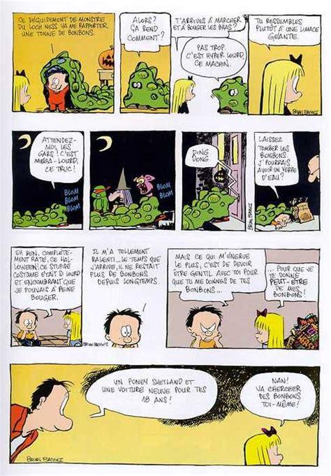 What Is Foyer Bd Theque Comics Adam Chroniques Avis R 233 Sum 233 Tomes