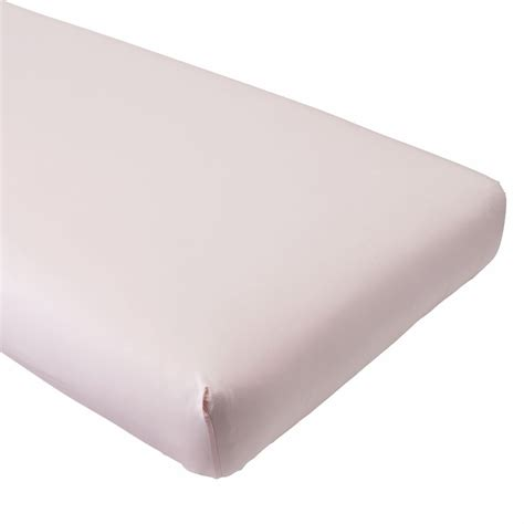baby fitted crib sheets fitted crib sheets the land of nod