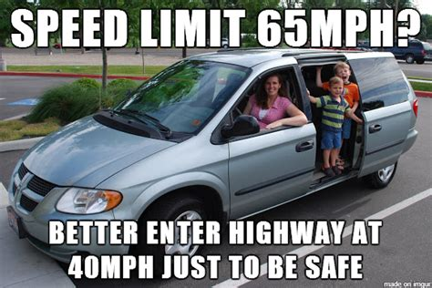 women driver meme memes
