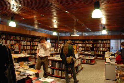libreria centrale fotos de librer 237 a la central madrid 23064