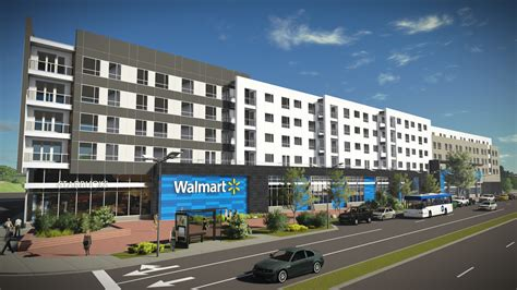 ford city stores walmart hiring approximately 300 associates for new fort