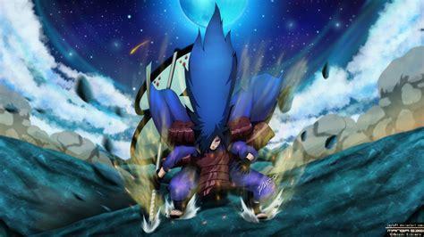 Jaket Cool Anime Hashirama uchiha madara hd wallpaper and background 1920x1080