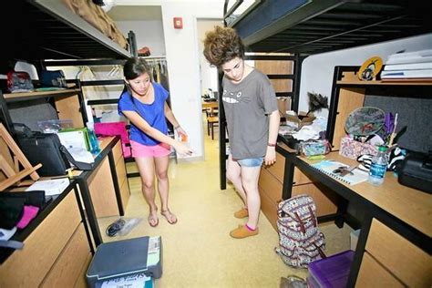 laguna college of art and design housing lcad students move into new home away from home coastline pilot