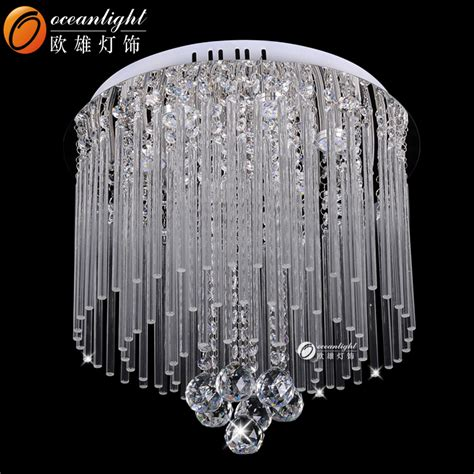 ceiling decorative lights decorative ceiling light panel covers ceiling hanging