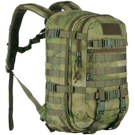30 l hydration backpack wisport sparrow 30l rucksack hydration