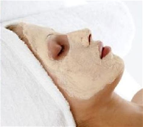 Heavenly Massage Gift Card - heavenly massage h m day spa orland park orland park il spa week