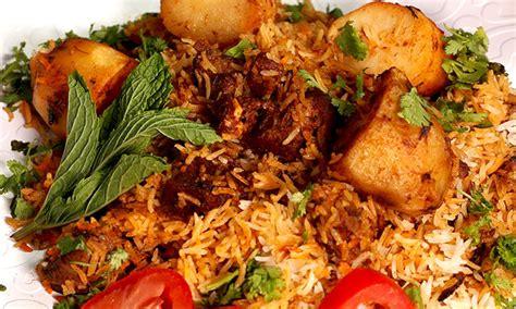 Kitchen Ideas For 2014 food stories sindhi biryani blogs dawn com