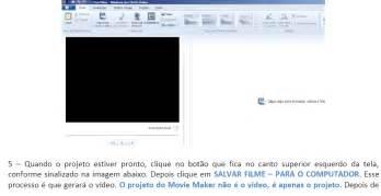 windows movie maker 12 tutorial pdf educando novas gera 231 245 es um novo olhar pedag 243 gico para as