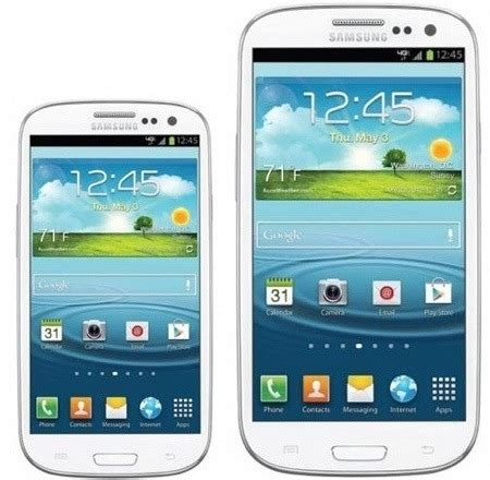 Tablet Samsung S4 samsung galaxy s4 mini pre order and get a free tablet coolsmartphone