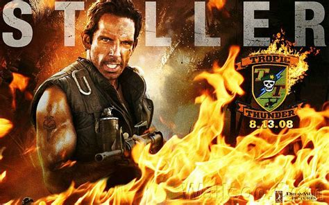 American Action Comedy Film | american action comedy films