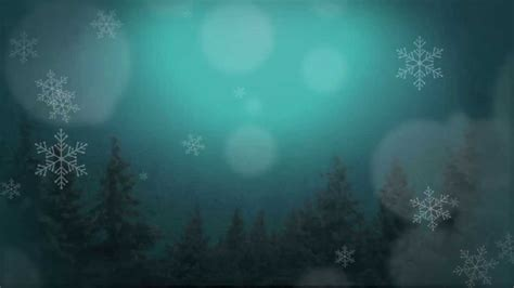 Christmas Archives Free Worship Loops Motion Backgrounds For Worship Free