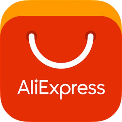 alibaba express aliexpress dropshipping plugin wordpress asdqwe dev