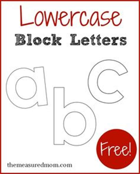 free printable montessori sandpaper letters letter templates for sandpaper letters homeschool