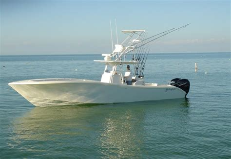 used 36 ft yellowfin boats for sale yellowfin 36 my style pinterest boating center