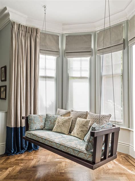 shalini misra south hampstead house interior design