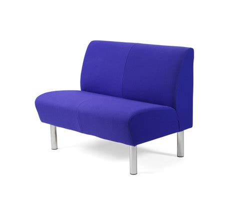 modul sofa modul seating by helland modul sofa system modul