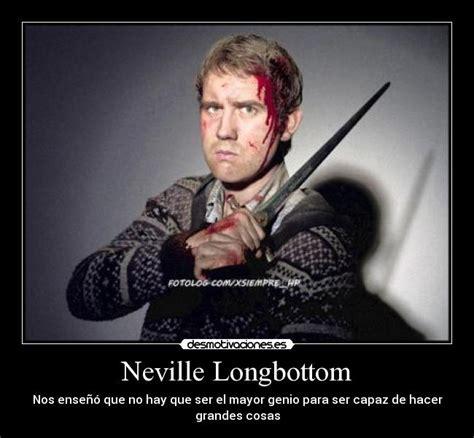 Neville Longbottom Meme - that awkward moment when neville from harry potter hot