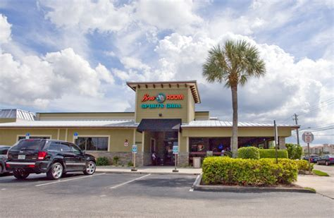 brus room delray review of bru s room sports grill 33024 restaurant 10060 pines