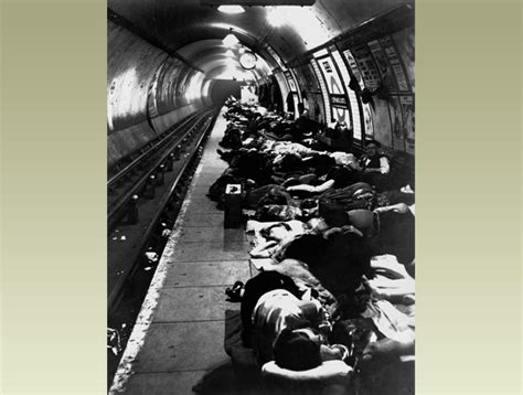 bbc primary history world war 2 wartime homes primary history children of world war 2 gallery diagram