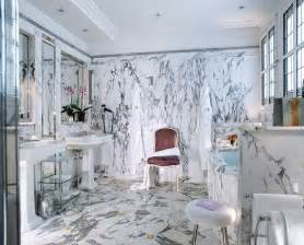 bathroom tile ideas and designs 27 wonderful pictures and ideas of italian bathroom wall tiles