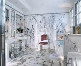 Bathroom tile layout ideas interiordecodir com