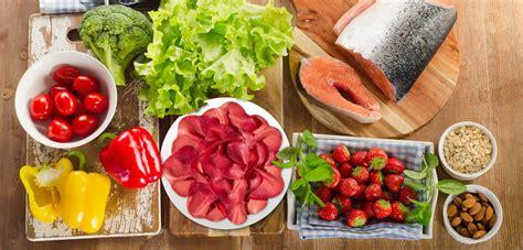 alimentazione sana ed equilibrata alimentazione sana e corretta consigli per una dieta