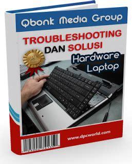 Memperbaiki Keyboard Laptop Asus tutorial memperbaiki keyboard laptop teknisi komputer