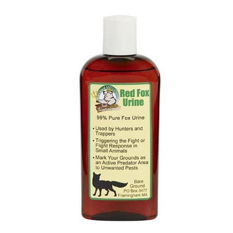 urine repellent havahart 2 lb critter ridder animal repellent granules 3142 hd the home depot
