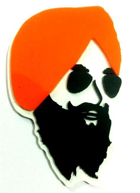Bike Sticker In Punjabi by Punjabicart Products Car Bike Laptop Tatoos